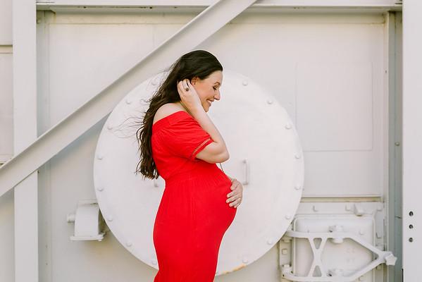 Brynsvold Maternity