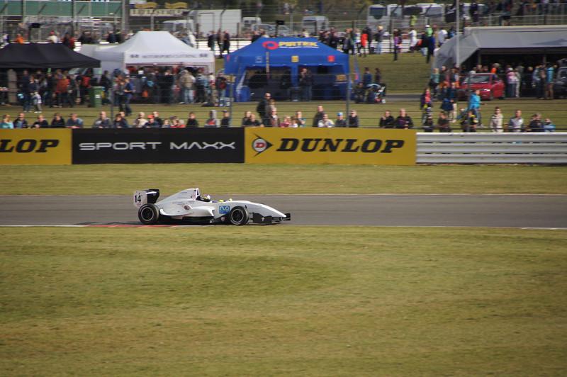 20111016 - BTCC Silverstone 492.JPG