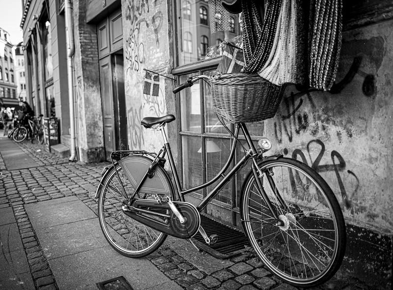 CB_Copenhagen_1017-299.jpg
