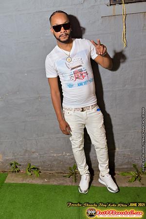 6-19-2021-BRONX-Frenchy Skaaachy Birthday Bash Koko White Edition