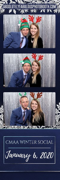 Absolutely Fabulous Photo Booth - (203) 912-5230 - 200106_205005.jpg