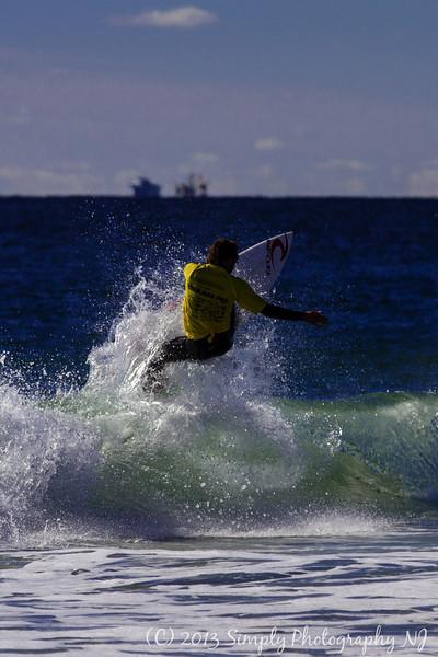 Belmar Pro Surf-2648.jpg