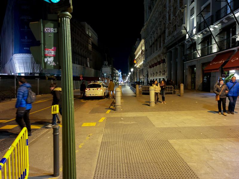 Portugal Spain Mar 18-3391.jpg