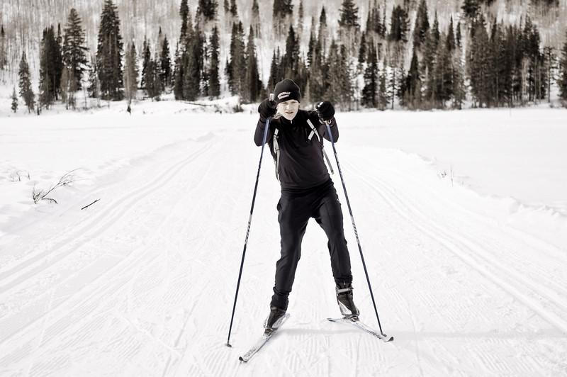 ski-49.jpg