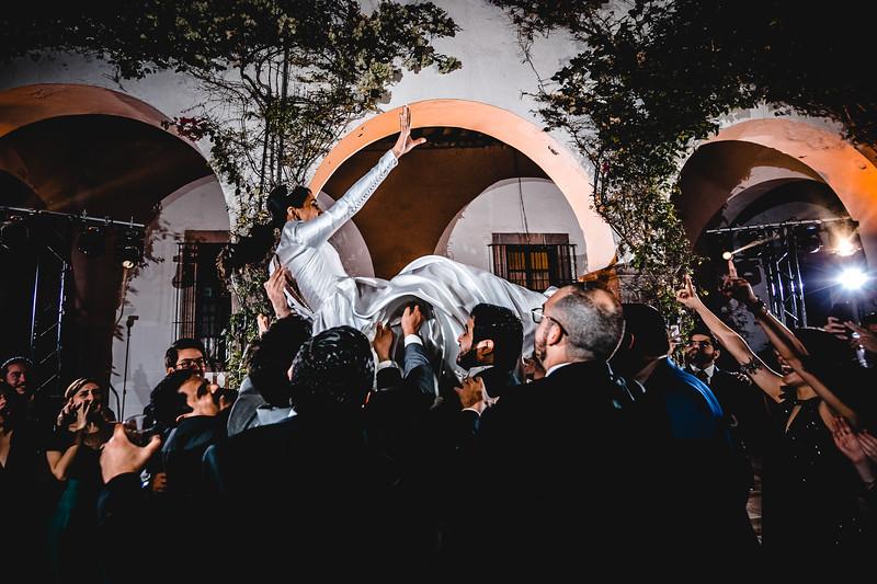 G&D (Boda, Hacienda Los Cues, Querétaro)-500.jpg