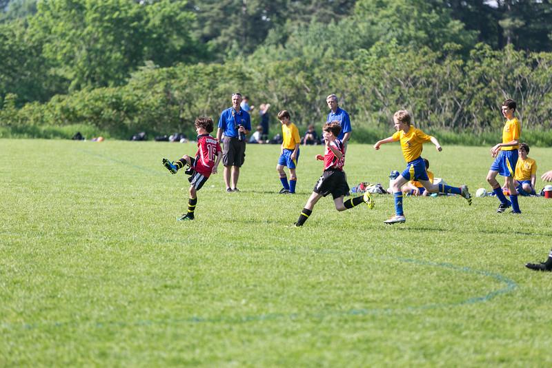 amherst_soccer_club_memorial_day_classic_2012-05-26-00922.jpg