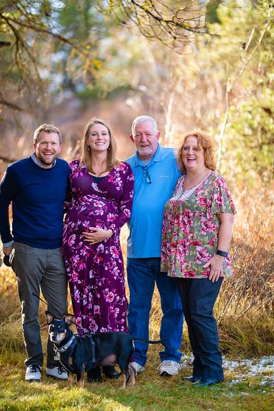 Mather Family-53.jpg
