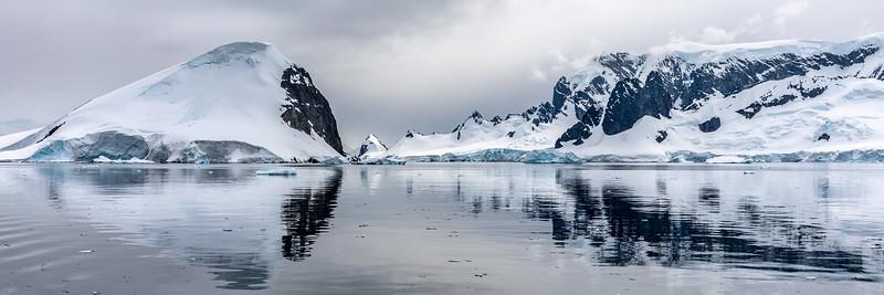 2019_01_Antarktis_03568.jpg