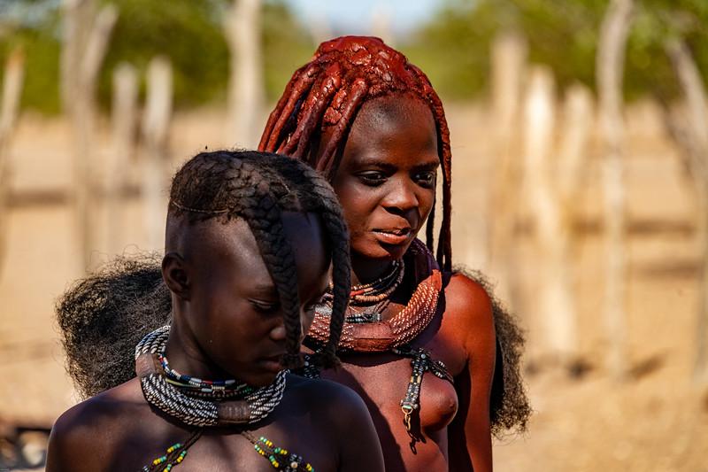 Himba-38.jpg