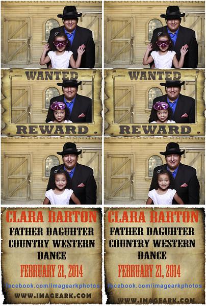 Clara Barton Dance 70.jpg