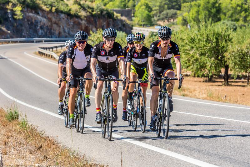 3tourschalenge-Vuelta-2017-554.jpg