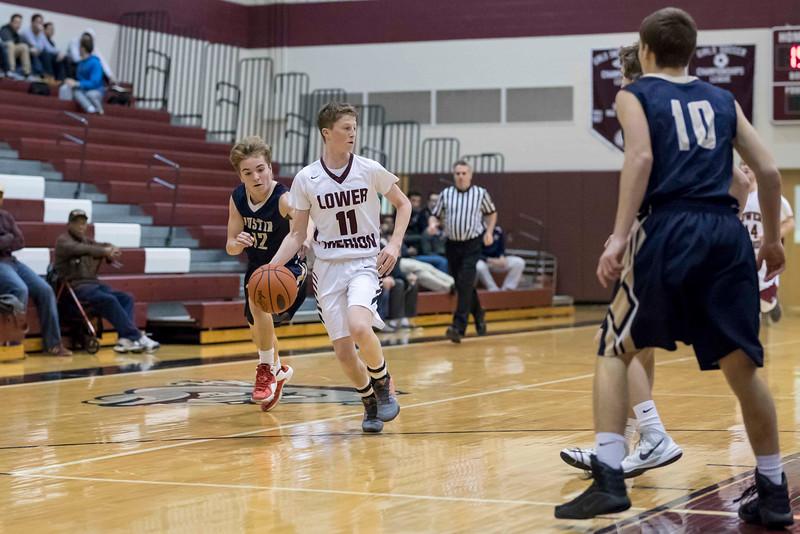 Lower_Merion_vs_Rustin_boys_basketball_JV_Var-16.jpg