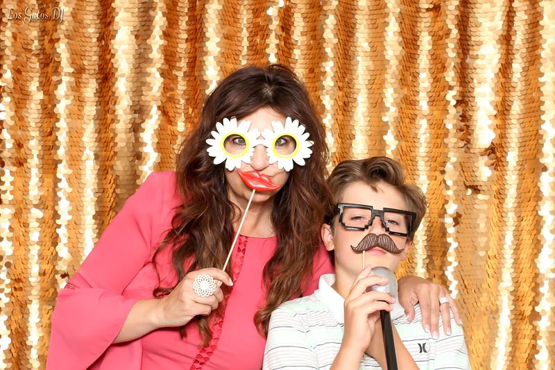 LOS GATOS DJ & PHOTO BOOTH - Mikaela & Jeff - Photo Booth Photos (lgdj)-75.jpg