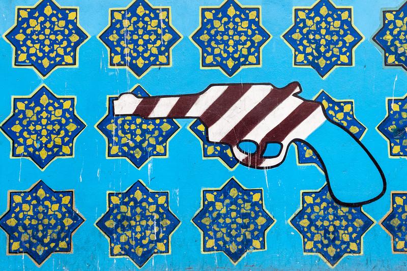 Iran-42.jpg