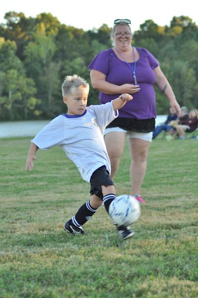 ayso-soccer-game1-0043.jpg