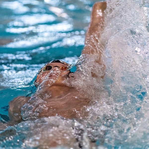 2018_KSMetz_Jan27_SHS Swim_Wichita MeetNIKON D850_4172.jpg