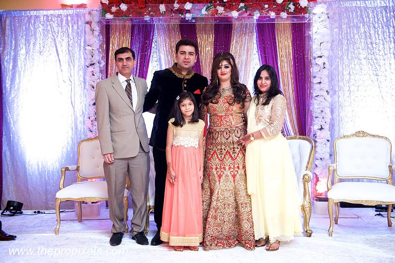 Sumera-Wedding-2015-12-01647.JPG