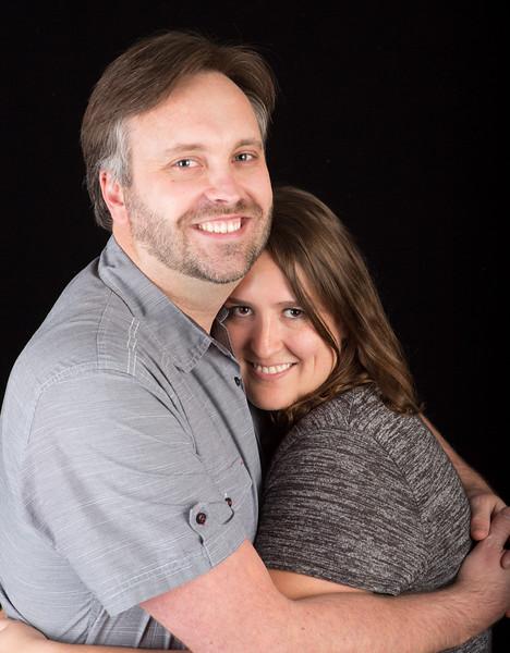 Sam and Jimena Portrait-_85A5652-.jpg
