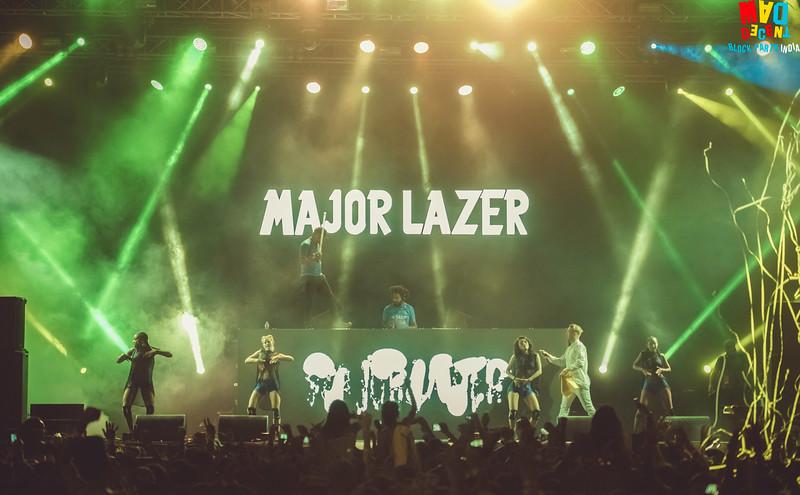 major lazer rohith-72.jpg