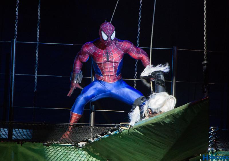 Marvel Live-085.jpg
