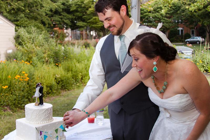 kindra-adam-wedding-679.jpg