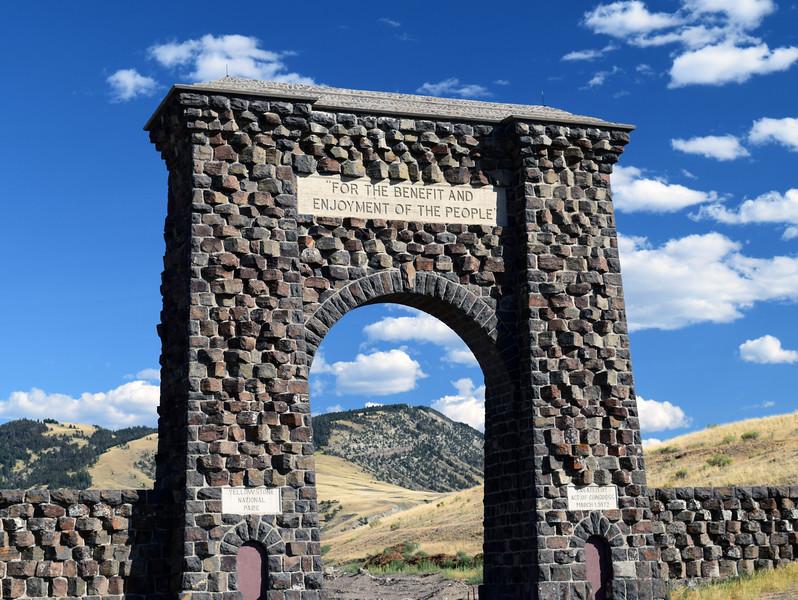 Yellowstone (59).jpg