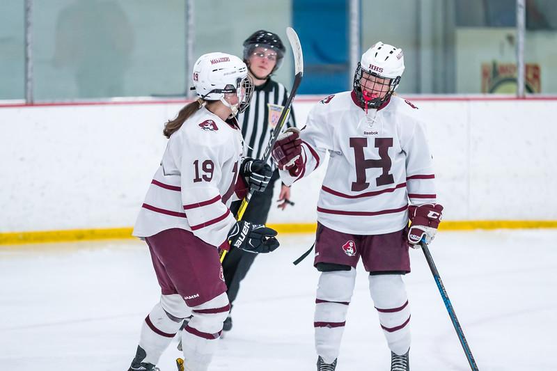 2018-2019 HHS GIRLS HOCKEY VS KEENE-301.jpg