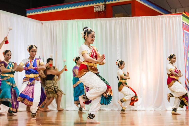 Indian National Day 2020 (Gala Dinner)-301.jpg
