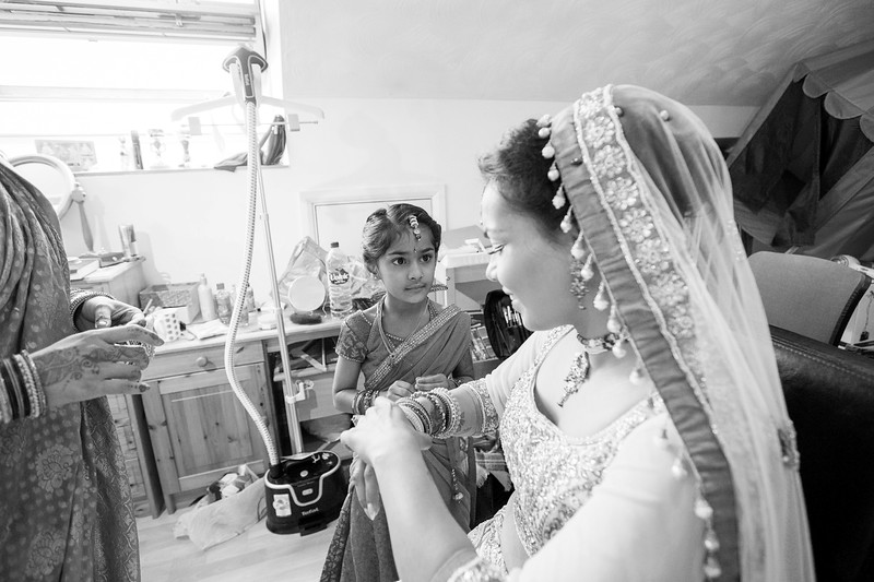 Rima & Anish (41).jpg