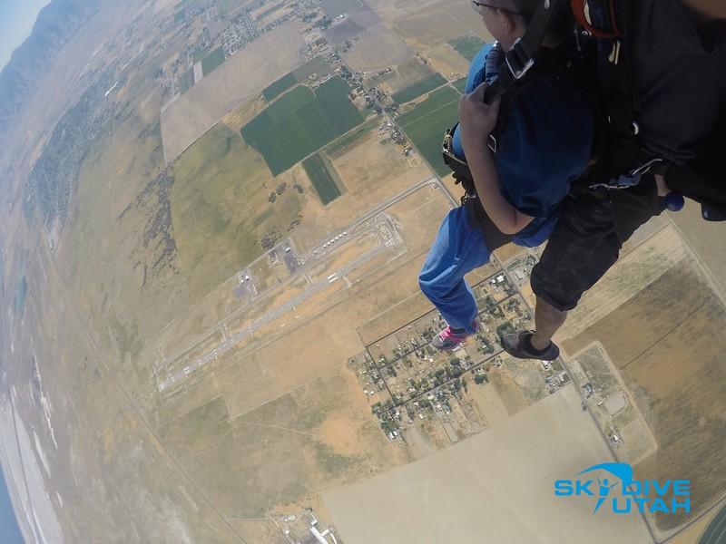 Lisa Ferguson at Skydive Utah - 84.jpg