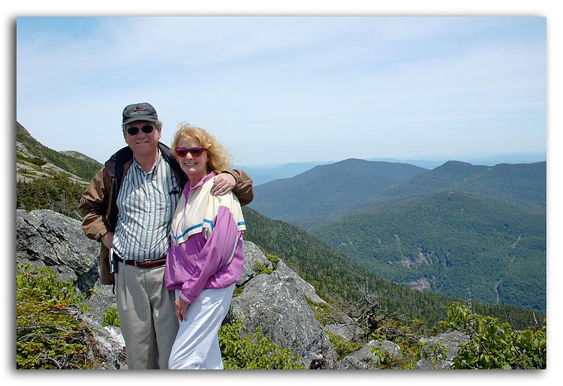 Radu  Katey on top of Mt Mansfield.jpg