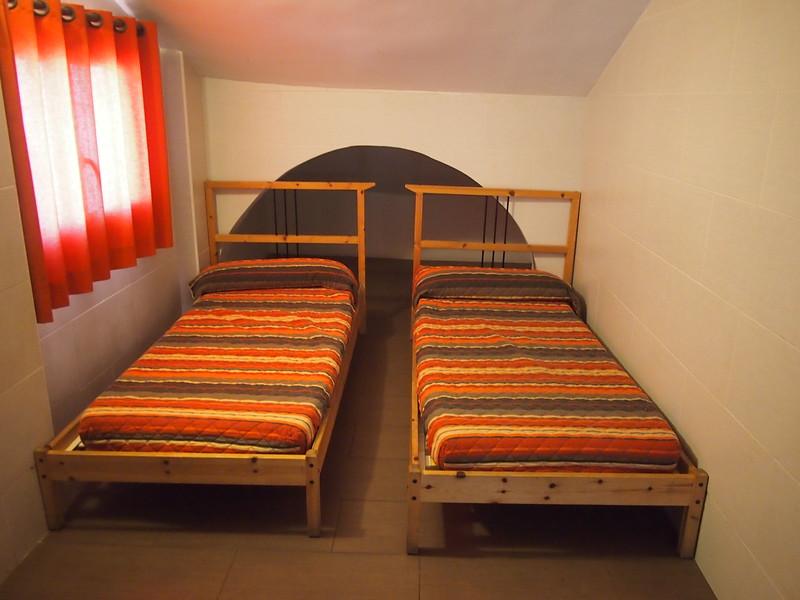 P7205562-private-room.JPG