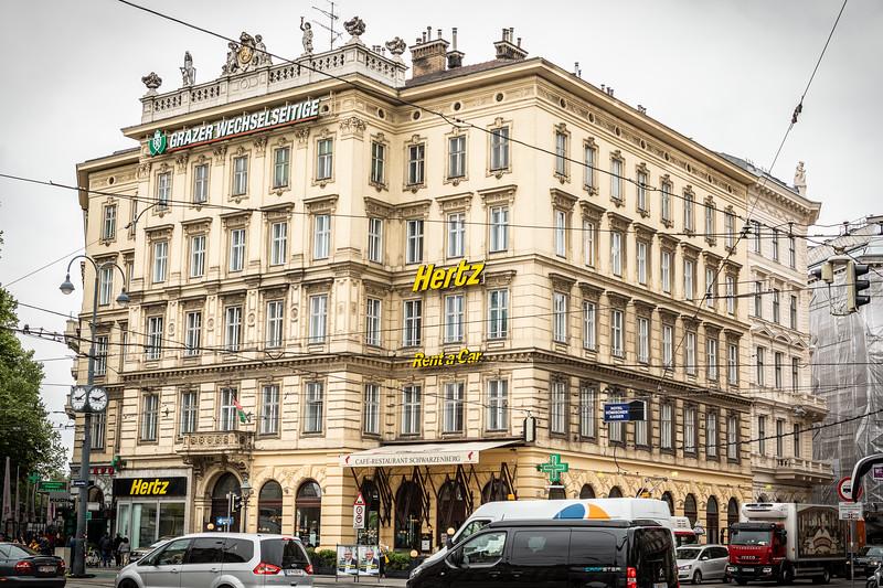 Vienna-0412.jpg
