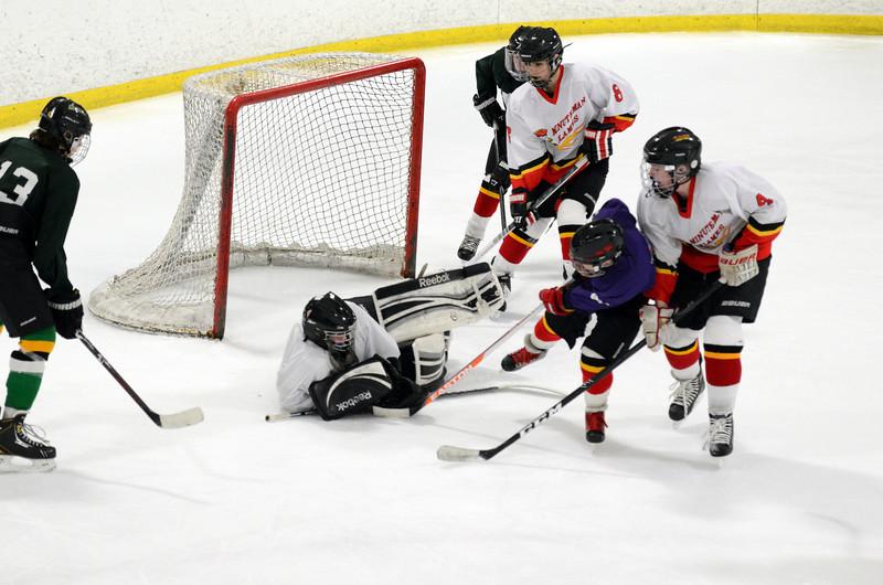 130223 Flames Hockey-159.JPG