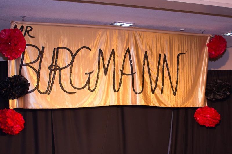 mr-burgmann-2013-021.jpg
