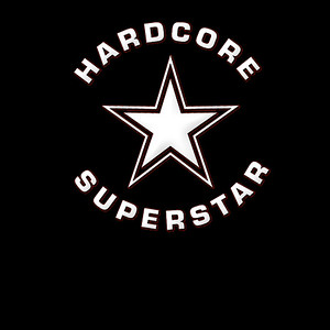 Hardcore Superstar (SWE)
