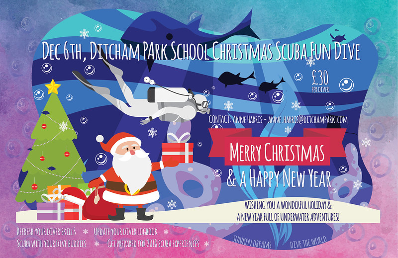 Ditcham-Park-XMAS-Scuba-Fun-Dive.jpg