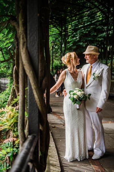 Stacey & Bob - Central Park Wedding (117).jpg