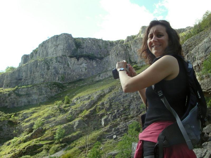 Cheddar Gorge Jasmijn 2.jpg