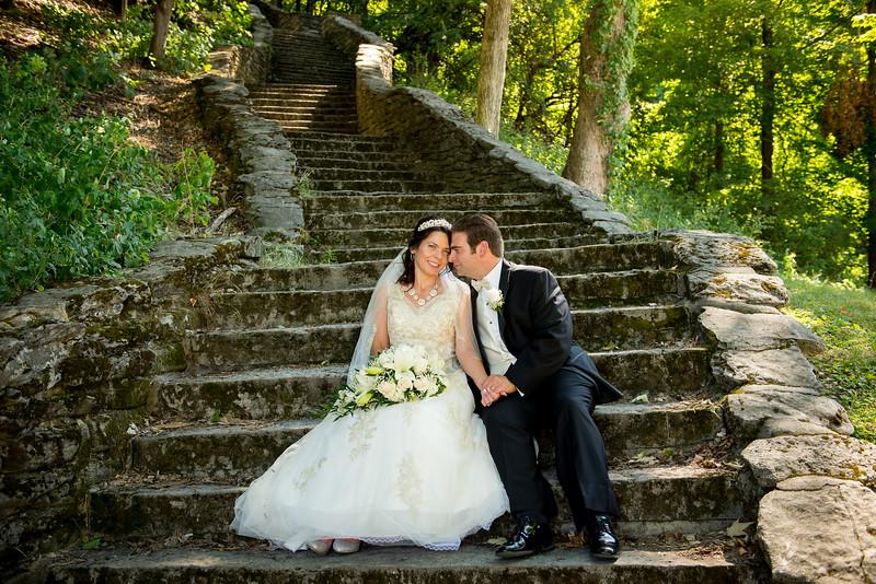 Guarino-Wedding-0253.jpg