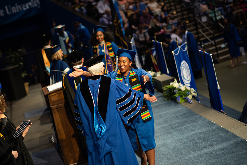 May 12, 2018 commencement -1613.jpg