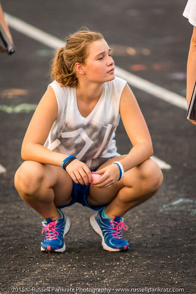 20150824 Marching Practice-1st Day of School-73.jpg