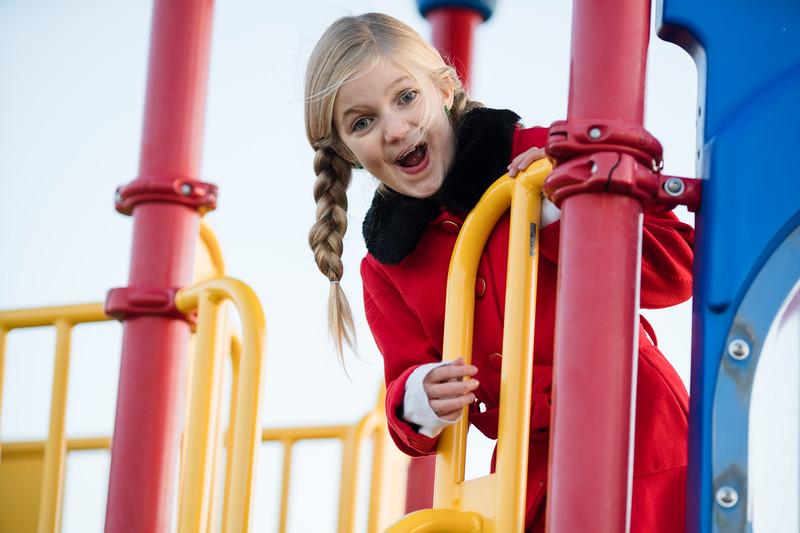 JBUG 8 year old portraits-26.jpg