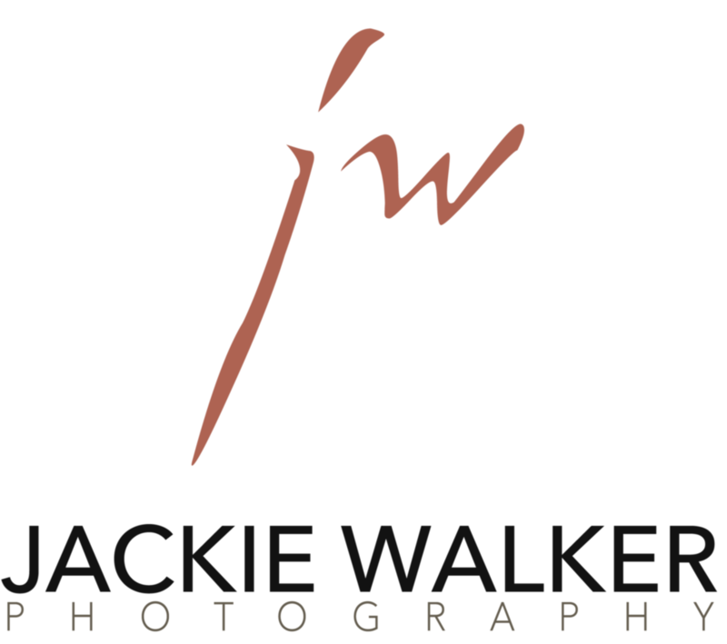 JWP Black text Full logo Transparent crop.png
