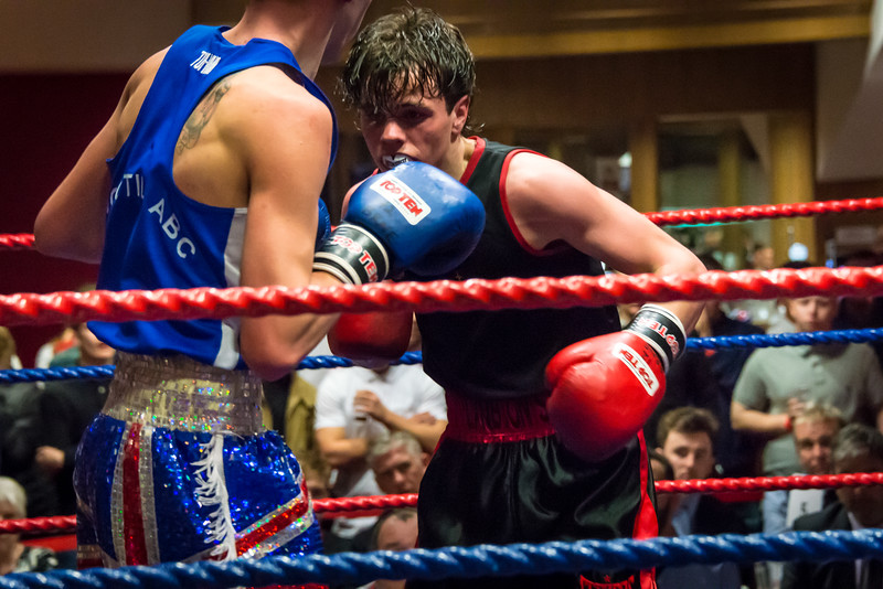 -Boxing Event March 5 2016Boxing Event March 5 2016-25061506.jpg