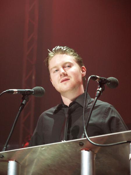 Awards 2007-241.JPG