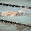vs hp swimming_142