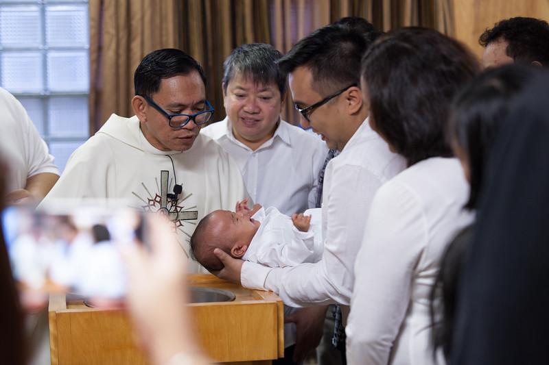 2018 Zach Baptismal(38).jpg