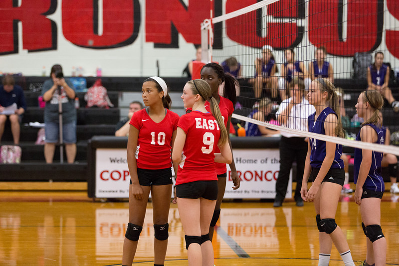 Coppell East 8th Girls 5 Sept 2013 55.jpg