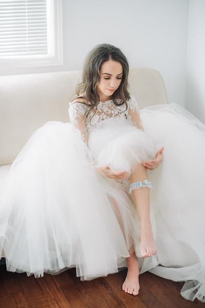 2018-10-20 Megan & Joshua Wedding-267.jpg